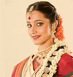 Bridal Makeup & Mehandi Services - Book Appointment Online