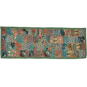 Rajasthani Designer Handmade Patchwork Hanging