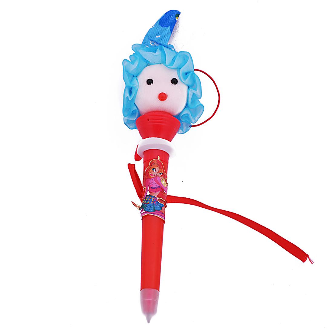 Colorful Pencil Toy Kids Rakhi