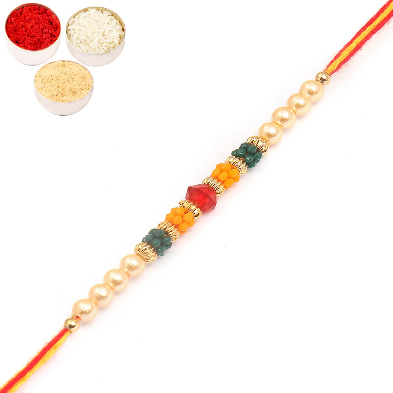 6054 Thread Rakhi