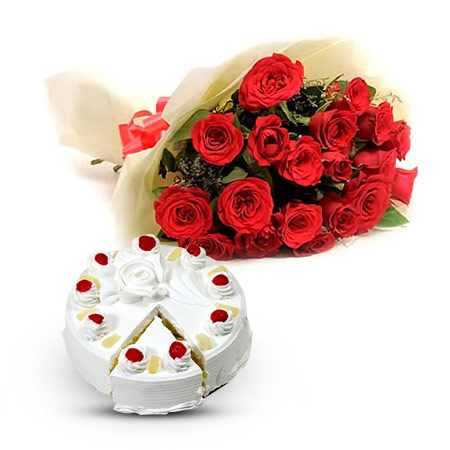 Unique Gifts Online Shopping India - Buy, Send Gifts to