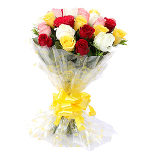 Send Gifts n Flowers Online to Hyderabad|Same Day & Midnight