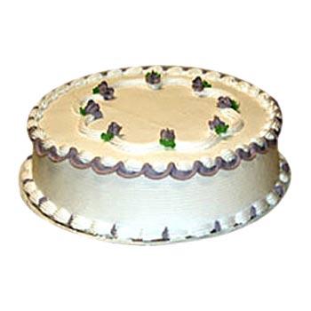 1Kg Vanilla Cake Buy Now