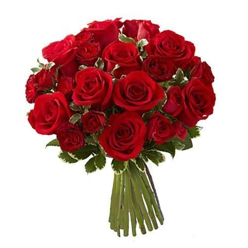 Send Gifts N Flowers To Pune Online