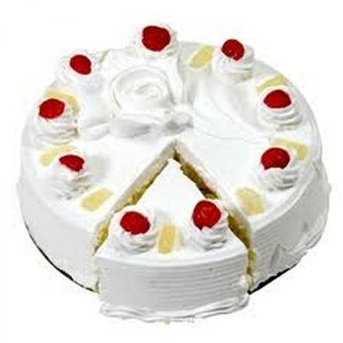 Send 12kg Cakes To India 500gm Cakes Online India Giftsnflowersin