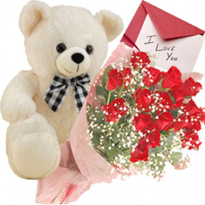 Send Flowers To India Online Cakes Gifts Delivery For Birthday