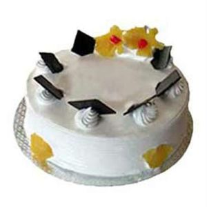 Send Birthday Gifts To India Online