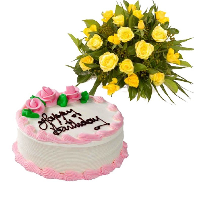 Send Gifts To India Online Cakes Flowers Delivery In Same Day
