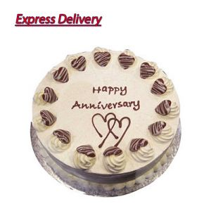 Send Cakes Flowers Online To Hyderabad
