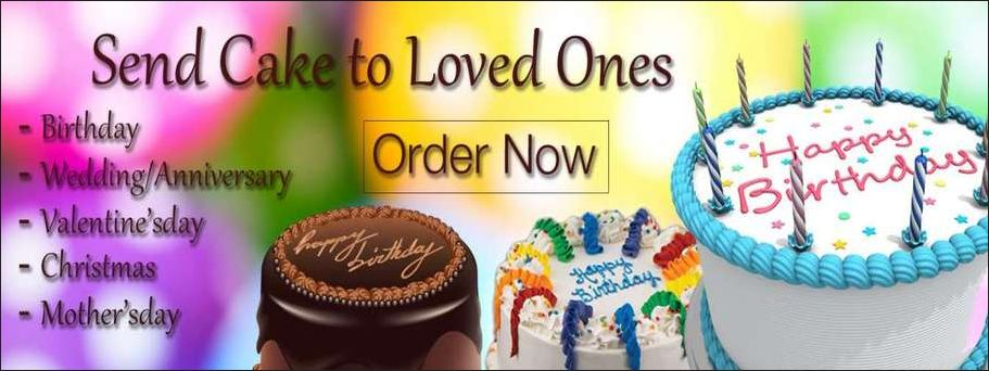 Send Cakes Flowers Gifts From Best Online Florist In India