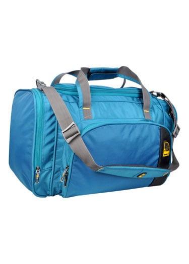 Duffle Bags a62076859addc