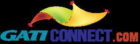 Gaticonnect Logo
