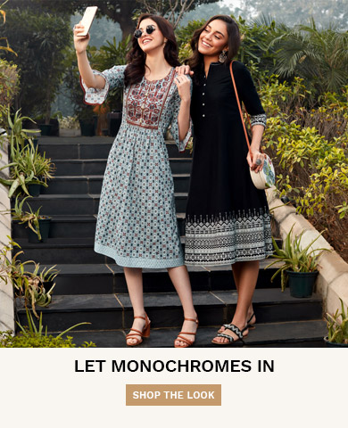Monochormes