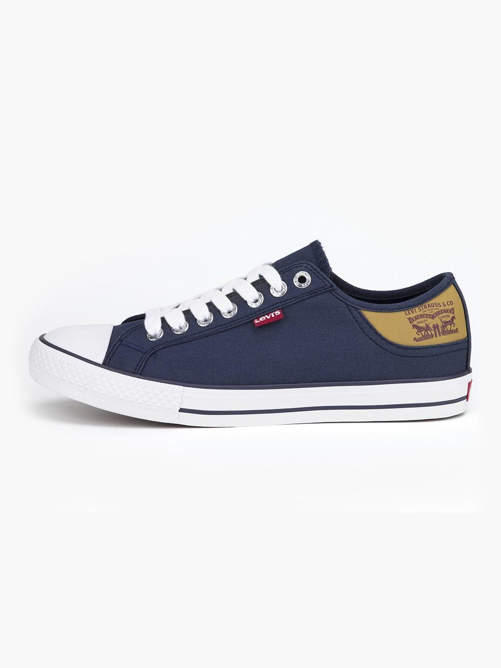 Buy Stan Buck Sneakers | Levi's