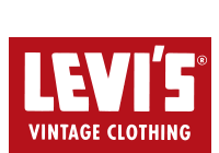 levis malaysia - levis vintage clothing
