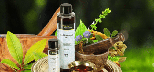 Ayurvedic products |Ayurvedic products online |Kerala