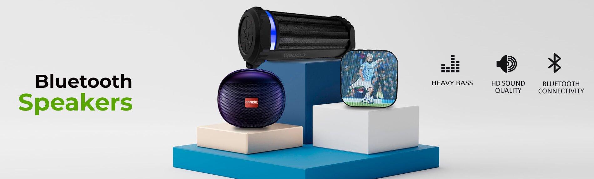 Best-Bluetooth-Speakers