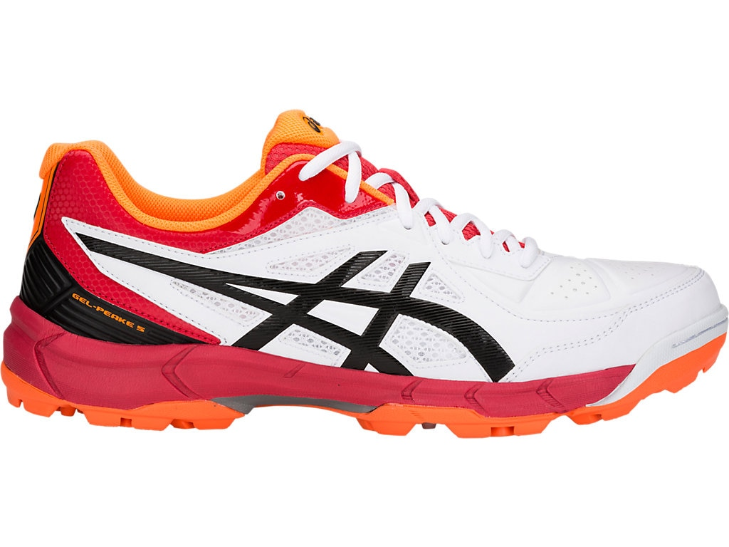 Mens Cricket Shoes GEL-PEAKE 5 | SS19