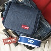 Levi's® Travel Accessory Set