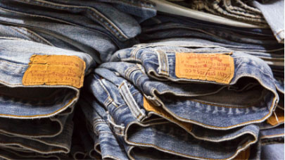 levis hong kong authorized vintage gallery 1