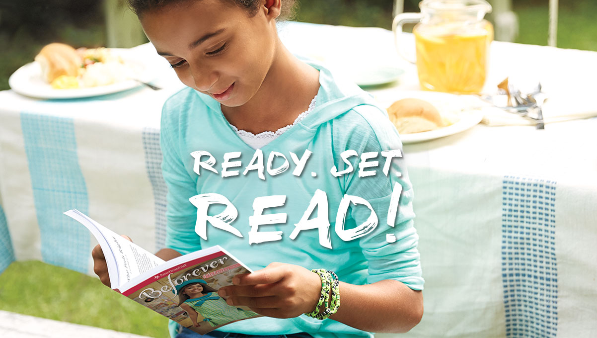 5 Tips To Help Your Daughter Start a Book Club