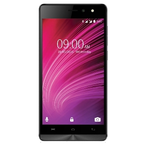 Smart Phones, Mobile Phones, Lava, Lava A97 - 2GB | Silver , 145.5 x 72 x 9.2 mm , 142 g , 5 MP, LED flash , 720p@30fps , Geo-tagging, HDR, panorama , 5 MP, LED flash , 4.0, A2DP , Wi-Fi 802.11 b/g/n, hotspot , HSPA, LTE Cat4 150/50 Mbps , Yes , microUSB 2.0 , Yes , HD FWVGA Capitative Display , Yes , 5