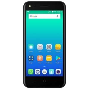 Smart Phones, Mobile Phones, Micromax, Micromax Bharath 3 , Up to 180 h (3G) , Up to 7 h (3G) , 2 MP, LED flash , 720p@30fps , Geo-tagging , 5 MP, LED flash , 4.0, A2DP , Wi-Fi 802.11 a/b/g/n, WiFi Direct, hotspot , HSPA 42.2/5.76 Mbps, LTE Cat4 150/50 Mbps , Yes , Micro USB 2.0 , Yes , HD FWVGA Display , Yes , 4.5