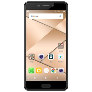 Smart Phones, Mobile Phones, Micromax, Micromax Canvas 2 (Q4310) , 500 Hours , 2G:15h 3G:12h 4G(TDD):12h 4G(FDD):10h , 144.2*70.8*8.5 mm , 142g , 5 MP, f/2.0, 1080p , 1080p@30fps , 84.3° Wide Angle Lens, F2.0 Aperture, Bokeh Effect, HDR , 13 MP, f/2.0, phase detection autofocus, LED flash , 4.1, A2DP, LE , Wi-Fi 802.11 a/b/g/n, WiFi Direct, hotspot , HSPA 42.2/5.76 Mbps, LTE Cat4 150/50 Mbps , Yes , Micro USB 2.0 , Yes , HD, 2.5D Curved Glass , Yes , 5