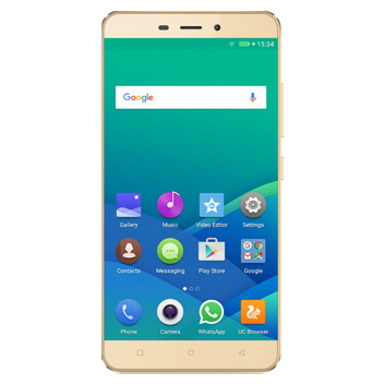 Smart Phones, Mobile Phones, Gionee, Gionee p7 Max , 387 hrs (2G) / 382 hrs (3G) / 131 hrs (4G) , 26 hrs (2G)/ 13 hrs (3G) , 154 x 76.8 x 8.8 mm , 183 grams , 5.0 Mega Pixel with Screen flash , FHD video recording with Beautified video feature , Face beauty, HDR, Night mode, Panorama, Professional, Time-lapse, Smart scene, Text recognition, Macro, GIF, PicNote, Ultra pixel, Smart scan, Mood photo , 13.0 Mega Pixel Camera with LED flash , V4.0, with A2DP , Wifi-802.11 b/g/n (2.4G & 5G), Wi-Fi hotspot , HSPA, LTE Cat4 150/50 Mbps , Class 12 , microUSB v2.0 , Class 12 , HD IPS with NEG protection display , Yes , 5.5