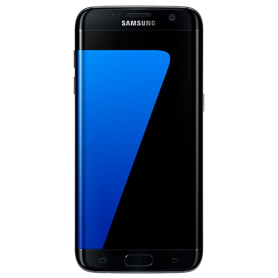 Smart Phones, Mobile Phones, Samsung, Samsung Galaxy S7 Edge (32 GB, Black Onxy) , 150.9 x 72.6 x 7.7 mm , 157 g , 5 MP, f/1.7, 22mm, dual video call, Auto , 2160p@30fps, 1080p@60fps, 720p@240fps, HDR, dual-video rec. , 1/2.6