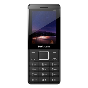 Featured Phones, Mobile Phones, Karbonn, Karbonn K113 Plus , 12.5 days , 8 hours , 120 x 50 x 13.7 mm , 102 g ,  , 1.3 MP , Micro USB 2.0 , Yes , Yes , Yes , 2.4