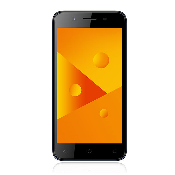 Smart Phones, Mobile Phones, Panasonic, Panasonic P99 , 144.6 x 71.8 x 8.6 mm , 145 g  , 5 MP, f/2.2, 1080p , 1080p@30fps , Geo-tagging, touch focus, face detection, HDR, panorama , 8 MP, autofocus, LED flash , 4.1, A2DP, LE , Wi-Fi 802.11 a/b/g/n, WiFi Direct, hotspot , HSPA 42.2/5.76 Mbps, LTE Cat4 150/50 Mbps , Yes , microUSB 2.0, USB On-The-Go , Yes , HD IPS LCD FWVGA Display , Yes , 5