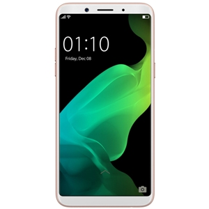 Smart Phones, Mobile Phones, OPPO, Oppo F5 Youth | Gold , 156.5 x 76 x 7.5 mm , 152 g , 16 MP (f/2.0, 2.0 µm) , 1080p@30fps , Geo-tagging, touch focus, face detection, HDR, panorama , 13 MP, f/2.2, phase detection autofocus, LED flash , 4.2, A2DP, LE , Wi-Fi 802.11 a/b/g/n, WiFi Direct, hotspot , HSPA 42.2/5.76 Mbps, LTE Cat4 150/50 Mbps , Yes , microUSB 2.0, USB On-The-Go , Yes , HD LTPS IPS LCD Display , Yes , 6