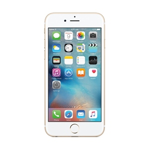 Smart Phones, Mobile Phones, Apple, Apple iPhone 6s (Gold) 64 GB ,  Nano SIM , 138.3 x 67.1 x 7.1 mm   , 143 g  , Retina HD display with 3D Touch & LED-backlit widescreen  , 4.7 inches  , Yes  , Vibration, proprietary ringtones  , Yes , Yes ,  , 64 GB , Yes  , Yes  , HSPA 42.2/5.76 Mbps, LTE Cat6 300/50 Mbps, EV-DO Rev.A 3.1 Mbps  , 802.11a/b/g/n/ac Wi‑Fi with MIMO  , Bluetooth 4.2 wireless technology  , v2.0, reversible connector  , 12-megapixel iSight camera with 1.22µ pixels  , Geo-tagging, simultaneous 4K video and 8MP image recording, touch focus, face/smile detection, HDR (photo/panorama)  ,  	4K video recording at 30 fps, 1080p HD video recording, True Tone flash, Slo-mo video support, Take 8MP still photos while recording 4K video  , 5-megapixel, Retina Flash, ƒ/2.2 aperture, Auto HDR for photos and videos, Backside illumination sensor  , A9 chip with 64-bit architecture  , Embedded M9 motion coprocessor  , Touch ID fingerprint sensor, Barometer, Three-axis gyro, Accelerometer, Proximity sensor, Ambient light sensor  , iMessage, SMS (threaded view), MMS, Email, Push Email  , HTML (Safari)  ,  , Yes, with A-GPS, GLONASS  ,  ,  , Up to 10 days  , Up to 14 hours on 3G  , GSM 850 / 900 / 1800 / 1900  , HSDPA 850 / 900 / 1700 / 1900 / 2100   ,  ,  ,  , LTE band 1(2100), 2(1900), 3(1800), 4(1700/2100), 5(850), 7(2600), 8(900), 12(700), 13(700), 17(700), 18(800), 19(800), 20(800), 25(1900), 26(850), 28(700), 29(700) ,  ,  ,