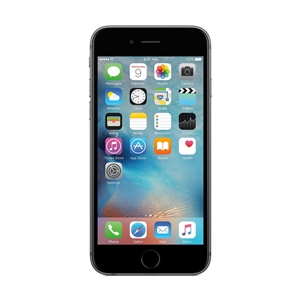 Smart Phones, Mobile Phones, Apple, Apple iPhone 6s (Space Grey) 64 GB , Nano SIM  , 138.3 x 67.1 x 7.1 mm   , 143 g   , Retina HD display with 3D Touch & LED-backlit widescreen  , 4.7 inches  , Yes ,  	Vibration, proprietary ringtones   , Yes , Yes ,  , 64 GB , Yes   , Yes   ,  	HSPA 42.2/5.76 Mbps, LTE Cat6 300/50 Mbps, EV-DO Rev.A 3.1 Mbps , 802.11a/b/g/n/ac Wi‑Fi with MIMO   , Bluetooth 4.2 wireless technology   , v2.0, reversible connector   , 12-megapixel iSight camera with 1.22µ pixels   , Geo-tagging, simultaneous 4K video and 8MP image recording, touch focus, face/smile detection, HDR (photo/panorama)   ,  	4K video recording at 30 fps, 1080p HD video recording, True Tone flash, Slo-mo video support, Take 8MP still photos while recording 4K video   , 5-megapixel, Retina Flash, ƒ/2.2 aperture, Auto HDR for photos and videos, Backside illumination sensor   , A9 chip with 64-bit architecture   , Embedded M9 motion coprocessor   ,  	Touch ID fingerprint sensor, Barometer, Three-axis gyro, Accelerometer, Proximity sensor, Ambient light sensor   , iMessage, SMS (threaded view), MMS, Email, Push Email   , HTML (Safari)   ,  , Yes, with A-GPS, GLONASS   ,  ,  , Up to 10 days   , Up to 14 hours on 3G   , GSM 850 / 900 / 1800 / 1900   , HSDPA 850 / 900 / 1700 / 1900 / 2100   ,  ,  ,  , LTE band 1(2100), 2(1900), 3(1800), 4(1700/2100), 5(850), 7(2600), 8(900), 12(700), 13(700), 17(700), 18(800), 19(800), 20(800), 25(1900), 26(850), 28(700), 29(700)  ,  ,  ,