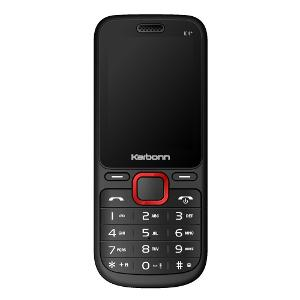 Featured Phones, Mobile Phones, Karbonn, Karbonn K4 Star ,  , Yes , 1.3 Megapixel Camera with Video Recording , Yes , Yes , 2.4