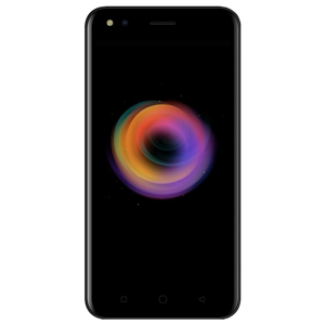 Smart Phones, Mobile Phones, Micromax, Micromax Canvas 1 , Up to 7 h (3G) , 143 x 71 x 8.3 mm , 150 g , 5 MP, LED flash , 1080p@30fps , 1.4 µm pixel size, geo-tagging, touch focus, panorama , 8 MP, f/2.2, autofocus, dual-LED (dual tone) flash , 4.0, A2DP , Wi-Fi 802.11 b/g/n, hotspot , HSPA, LTE Cat4 150/50 Mbps , Yes , microUSB 2.0 , Yes , IPS LCD capacitive touchscreen, 16M colors , Yes , 5