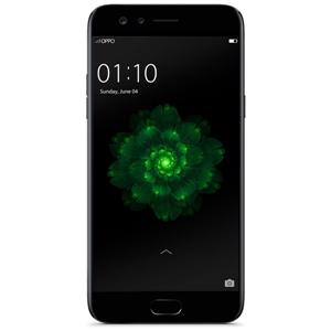 Smart Phones, Mobile Phones, OPPO, Oppo F3 - Black , 153.3 x 75.2 x 7.3 mm  , 153 g  , Dual 16 MP (1/3.1