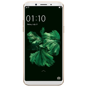 Smart Phones, Mobile Phones, OPPO, Oppo F5   4GB   Gold , 22:49h (approx) , 91h  (approx) , 156.5 x 76 x 7.5 mm , 152 g , 20 MP (f/2.0, 1/2.8