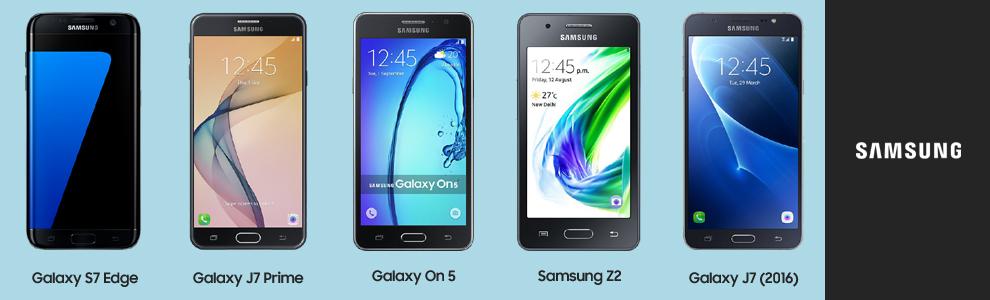 Samsung_mobiles
