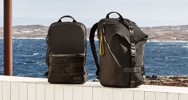 Explore Luggage, Backpacks, Bags, Accessories   TUMI