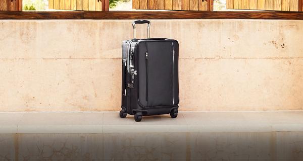 0c896fa88ea Explore Luggage, Backpacks, Bags, Accessories   TUMI Singapore ...