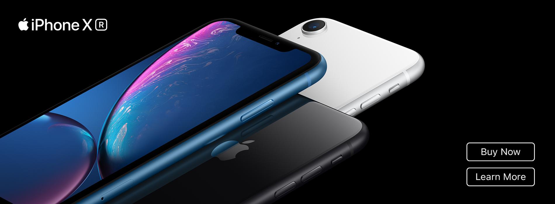 Gait Apple Premium Reseller