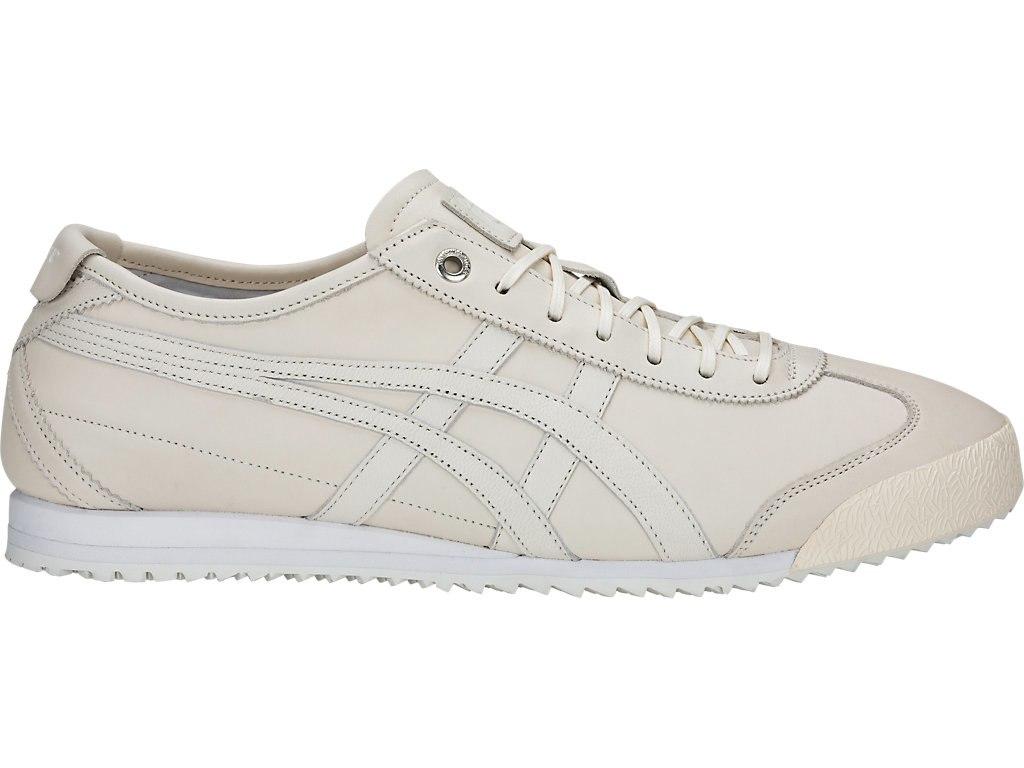 onitsuka tiger shoes singapore quality