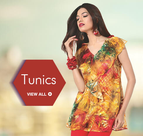 abc26589001 Online Shopping  Shop Sarees