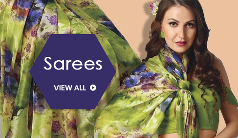Online Shopping Shop Sarees Kurtis Salwar Kameez Leggings In India Garden Vareli