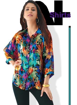 c97603d51a Online Shopping: Shop Sarees, Kurtis, Salwar Kameez, Leggings in ...