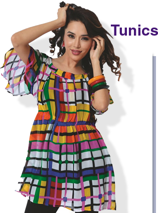 712542f601 Online Shopping: Shop Sarees, Kurtis, Salwar Kameez, Leggings in ...