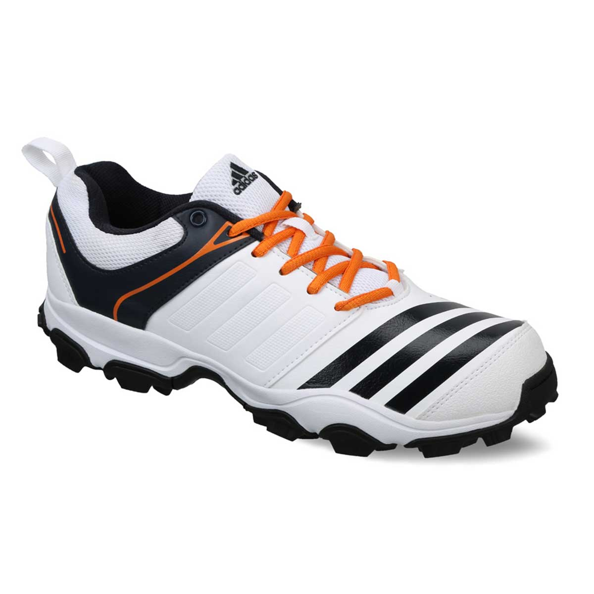 Buy Adidas 22 Yards Trainer 16 Low