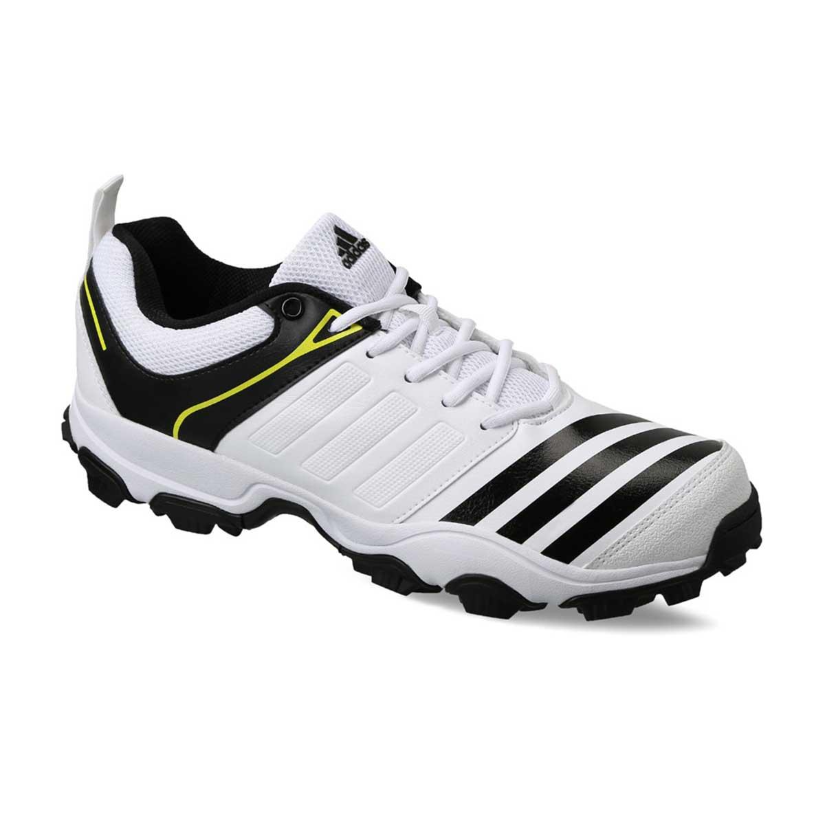 Buy Adidas 22 Yards Trainer 16 Cricket